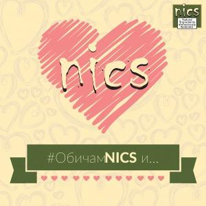 love nics copy